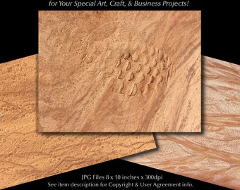 Sand Nature Photography | Background Textures | Instant Download Stock Photos | Nature Clip Art | Utah | Commercial Use | Sand01