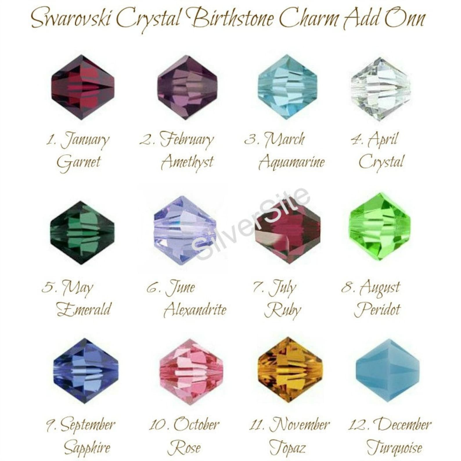sterling silver ballet slipper shoe personalized pendant w swarovski birthstone crystal initial custom letter disc necklace chai