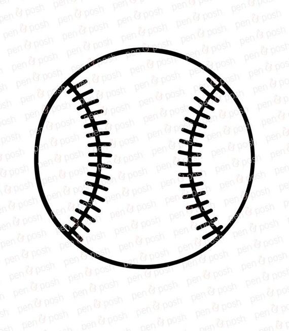 baseball svg baseball clipart softball svg softball clipart rh etsystudio com baseball bat images clip art free basketball images clip art free