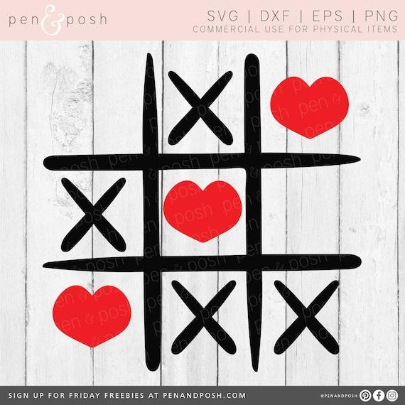 Valentine Svg Valentines Day Svg Heart Svg Love Svg Etsy
