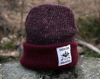 NEW! - Nep Camp Beanie