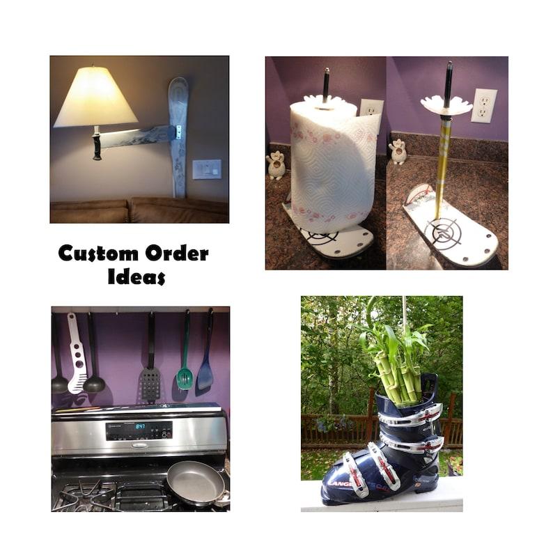 Custom Order Ideas image 0
