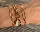 Carla bracelet