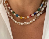 Lolita  necklace