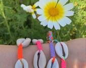 Margot bracelet