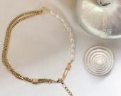 Carlotta necklace