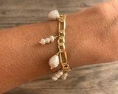 Charlotte bracelet