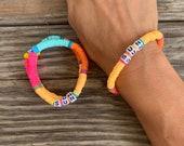 SUN bracelet