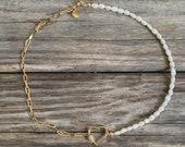 Wanda necklace