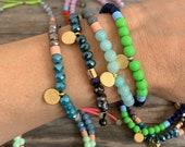 Pauline bracelet