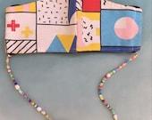colorado cord for facemask/ sunglasses