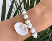 Caycay bracelet