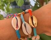 Roisin bracelet