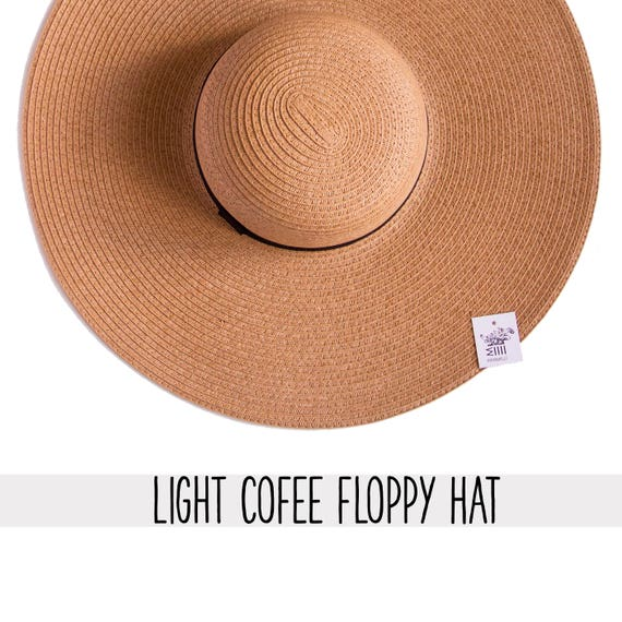 Light Coffee Color Hat Large Size Of Head Medium Size