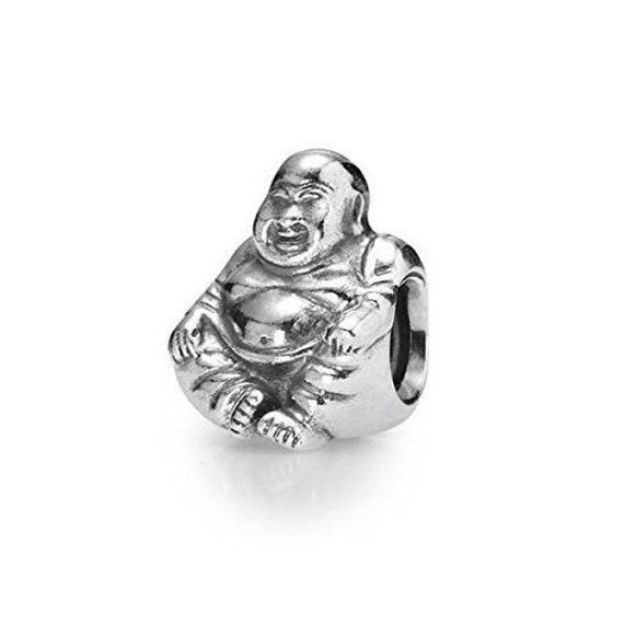 buddha ciondolo pandora
