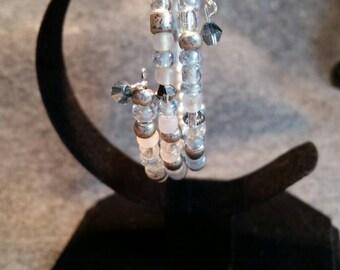 3 Strand Memory Bracelet