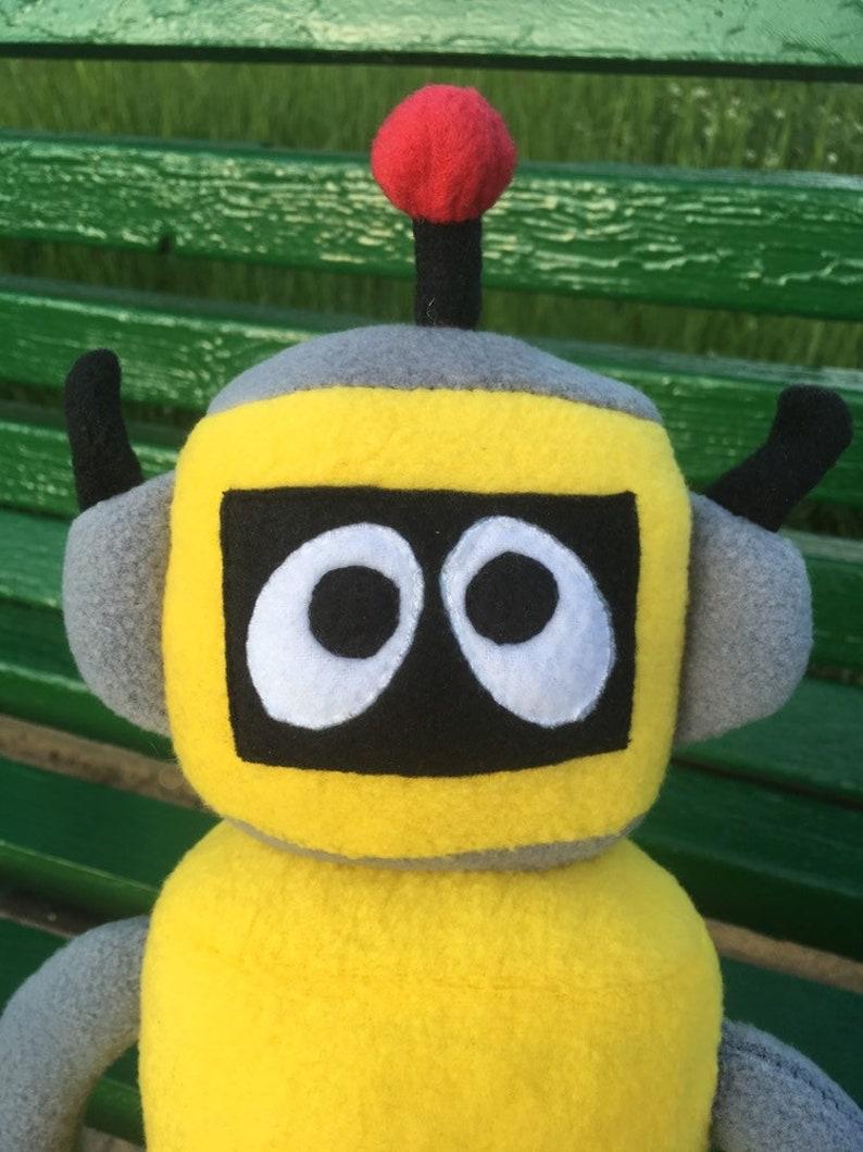 Owen Pullman Multifunctional Headwear Yellow Butterfly Head Wrap Elastic Turban Sport Headband Outdoor Sweatband