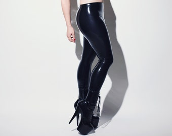 Stockings & Leggings