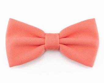 Mens Disco Shine Bow Tie Pre-tied Men/'s Bowtie Wedding Black Blue Red Pink Green