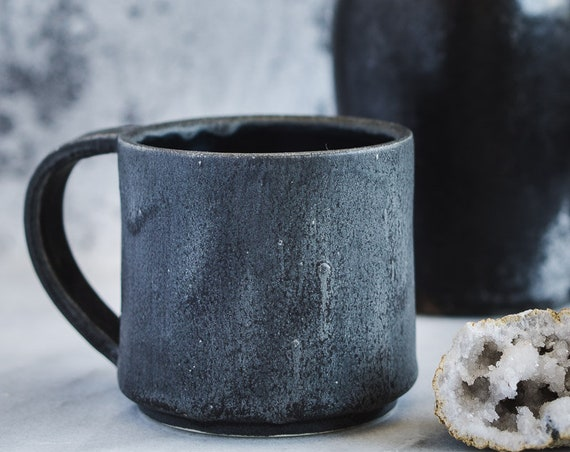 Design-Your-Own: Wabi Sabi Mug