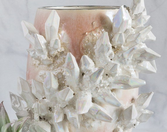 Design-Your-Own: Vase