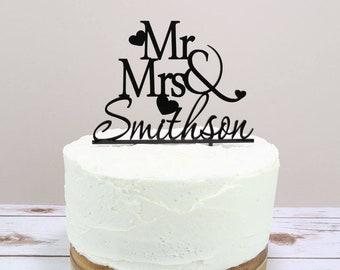 Wedding Cake Toppers Etsy Uk