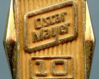 oscar mayer merchandise
