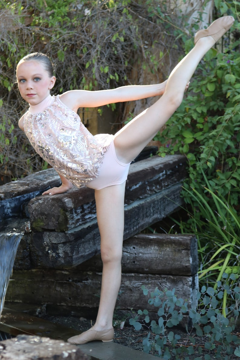 Baby I'm A Star! ContenderWear Custom solo Dance Costumes, Custom jazz  Costumes, lyrical custom costume, Custom Contemporary costumes, Acro