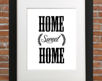 Home Sweet Home, Sweet Home, Sweet Home, Sweet Home 3D, Sweet Home NYC, HomeSweetHome, Sweet Home Waimanalo, Chords, chanson, signe, Decor for sale  Delivered anywhere in Canada