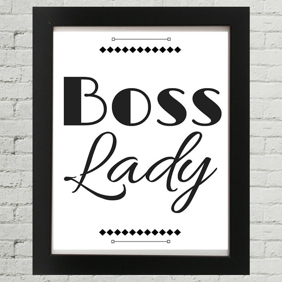 Select Quote Life: Boss Lady Quotes 33 Amazing 24 Hustle Quotes For Women