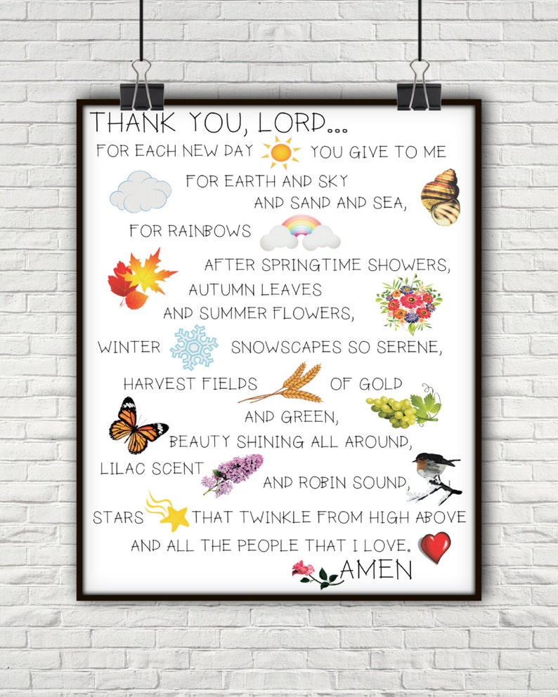 image relating to Printable Lords Prayer named Thank On your own Lord Print, Thank By yourself Lord, Thank Yourself Printable, Thank Your self Prayer, Present Owing, Prayer Indicator, Lords Prayer, Lords Prayer Signal, Pray