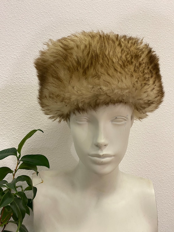 Russian Hat/Winter hat for men and women