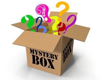 surprise box etsy