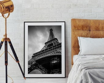 Poster schlafzimmer | Etsy