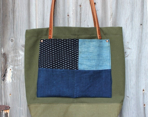 US Army Tote