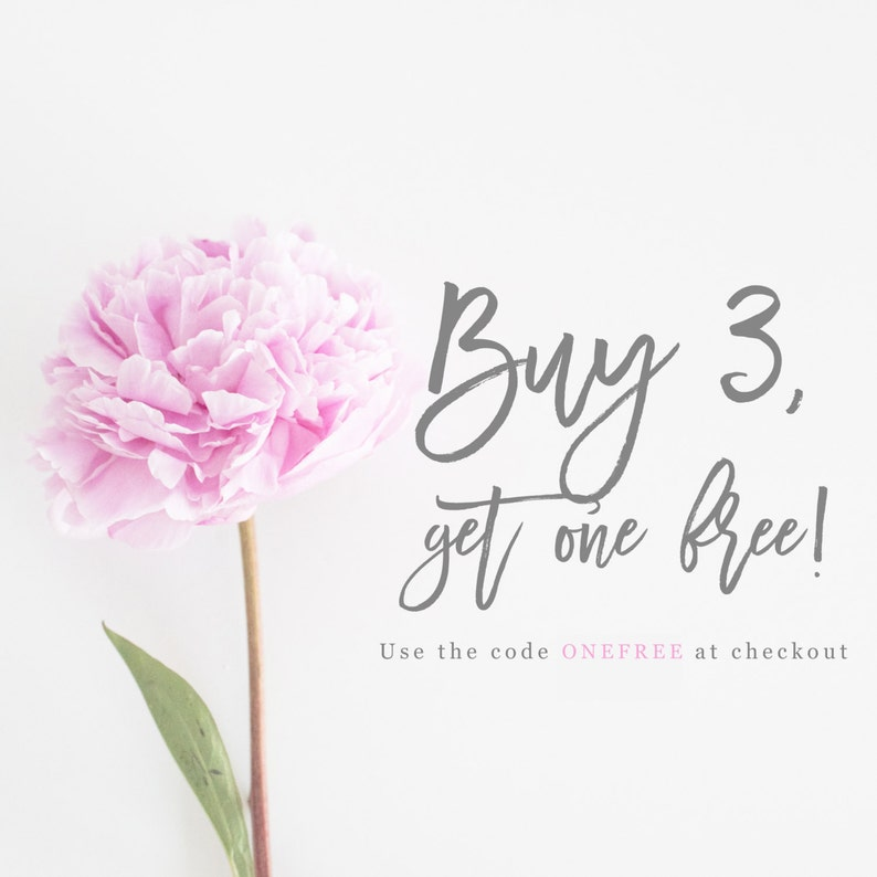 picture relating to I Can't Say I Do Without You Free Printable titled I Cant Say I Do Devoid of Your self Card, Printable Will On your own Be My Bridesmaid Card, Printable Bridesmaid Proposal Card, Will your self Be my Bridesmaid?