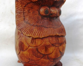 Folk art carving ebay