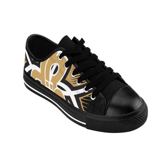 DDIIRO Athletic Men's Sneakers