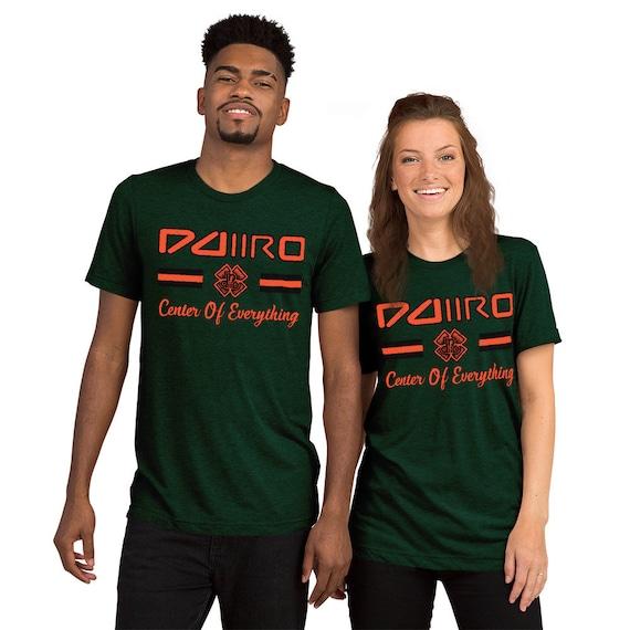 DDIIRO ML Short sleeve t-shirt