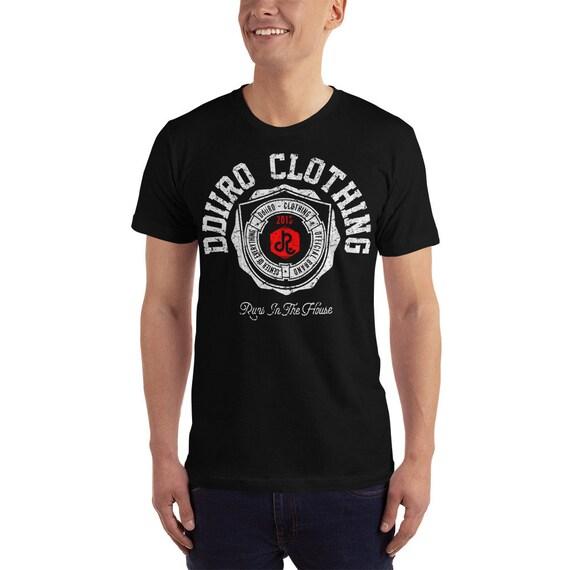 DDIIRO ML T-Shirt