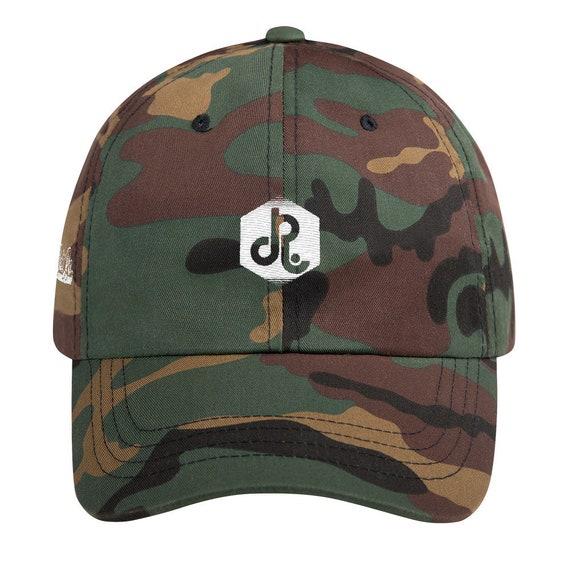 DDIIRO Dad hat