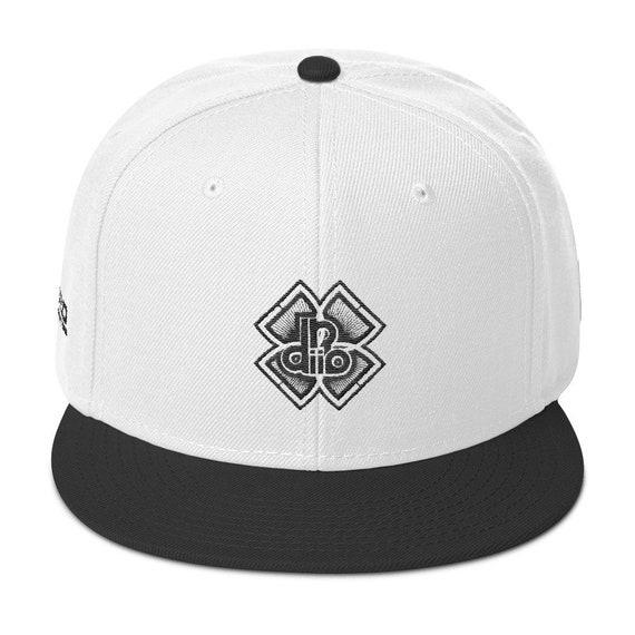 DDIIRO Snapback Hat
