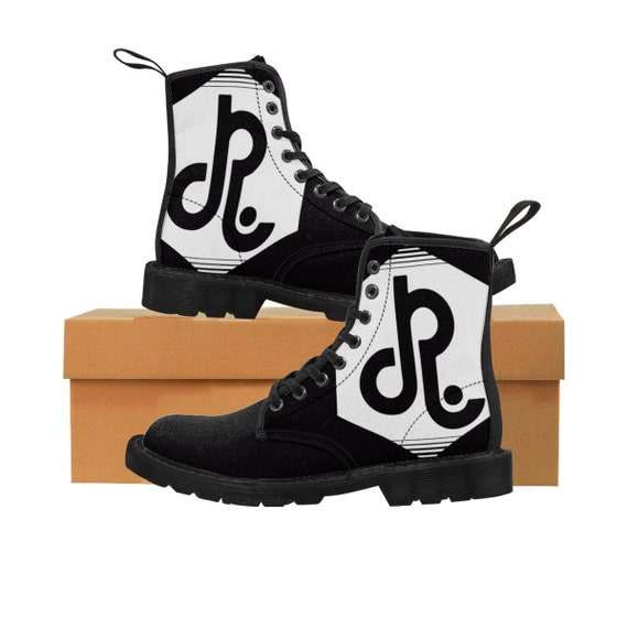 DDIIRO Women's Boots