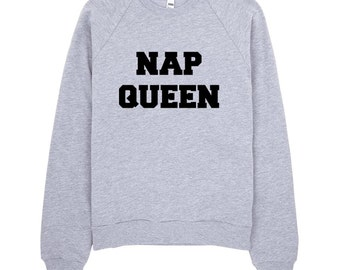 Day drinking and naps Weekend Vibes Winter fashion fall fashion winter jacket loungewear,graphic,yoga,winter,bohemian clothing,valentinesday
