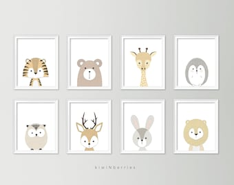 nursery wall art etsy