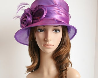 94b99324a6c CC596 ( Purple ) Kentucky Derby