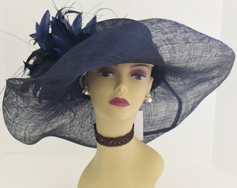 Millinery By Anna