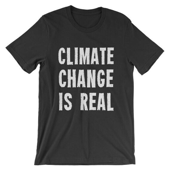 obrączka z datą zmiany klimatu