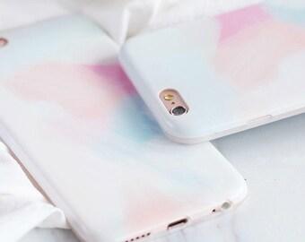 iPhone 7 Case iPhone Case 7 iPhone 8 Case iPhone Case 8 - Light in Memories - Collection NyuCase - Soft Case Ultra Slim - Matte