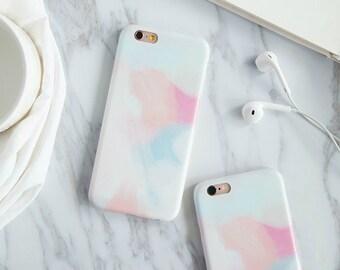 iPhone 6 Case iPhone 6s Case iPhone Case 6 iPhone Case 6s - Light in Memories - Collection NyuCase - Soft Case Ultra Slim - Matte